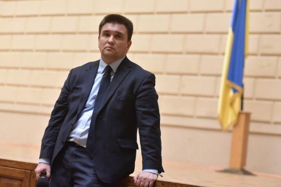 Україна домоглась зміни назви уповноваженого Угорщини із Закарпаття