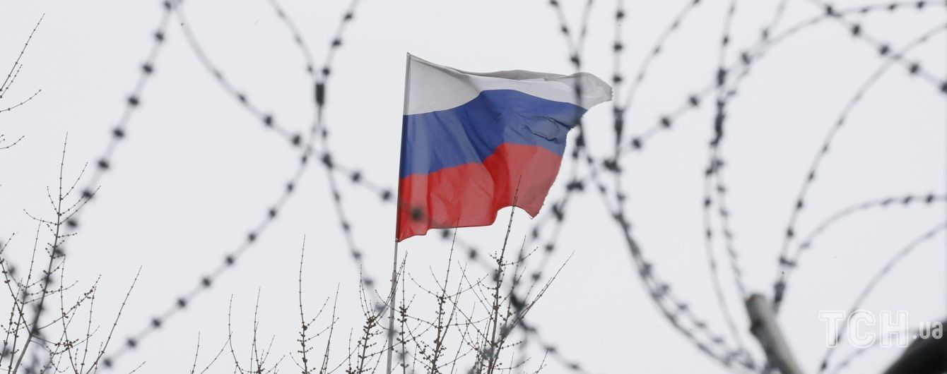Украина еще не получила ответ от России на ноту о непродлении договора о дружбе