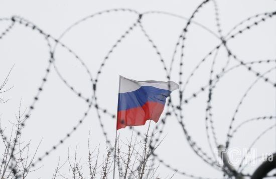 Україна ще не отримала відповідь від Росії на ноту про непродовження договору про дружбу