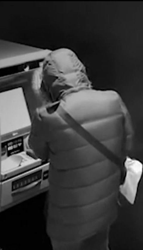 В Испании украинский хакер ограбил банки на миллиард долларов