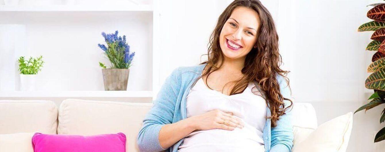 Бандаж для беременных – заботливая поддержка для растущего животика