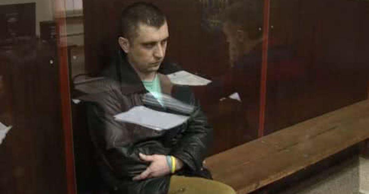 Водителю, который насмерть сбил сестру Ноздровской, вынесли новый приговор