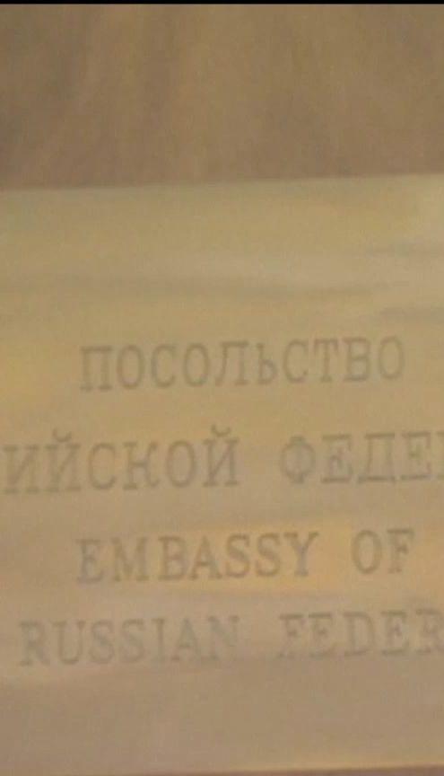 НАТО приєдналось до світової реакції щодо Росії через отруєння Скрипаля