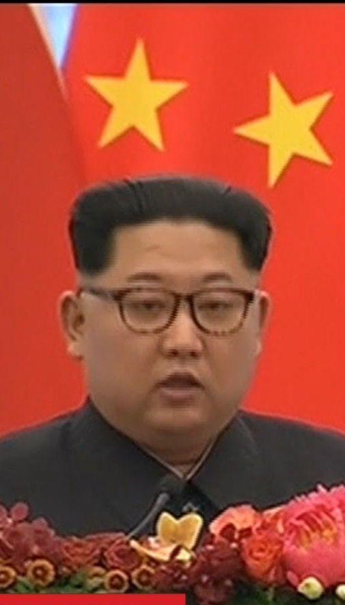 Лідер КНДР зробив сенсаційну заяву щодо ядерної зброї