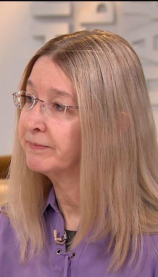 Уляна Супрун розповіла, як обрати сімейного лікаря