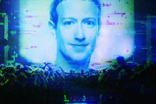 Как защитить свои личные данные в Facebook. Пошаговая инструкция