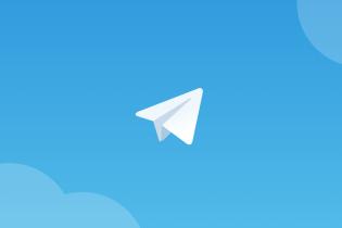 У Telegram пояснили причину масового збою