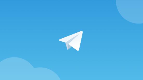ЗМІ дізнались, коли буде запущена нова блокчейн-платформа Telegram із власною криптовалютою