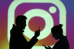"""Як російська """"фабрика тролів"""" впливала на США і чому змінила Facebook на Instagram – доповідь Сенату"""