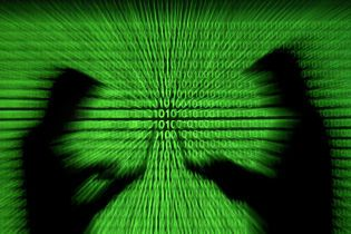 Российские хакеры атаковали депутатов Бундестага, немецкую армию и посольства в Берлине - СМИ