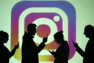 Скільки і на чому заробляють українські блогери в Instagram. Поради експертів