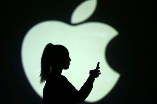 Samsung проиграл Apple в суде дело на полмиллиарда за плагиат