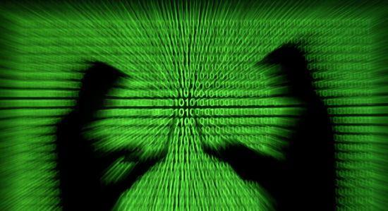 Російські хакери атакували депутатів Бундестагу, німецьку армію і посольства в Берліні - ЗМІ