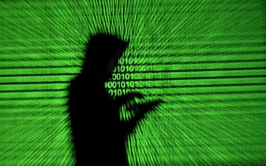 Кіберполіція викрила хакера, який за гроші поширював віруси у Мережі