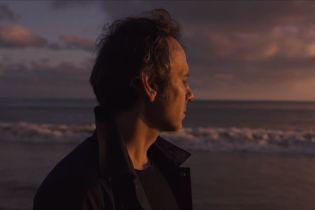 """13 пар близнюків та краєвиди США: """"Океан Ельзи"""" представив зворушливий кліп"""