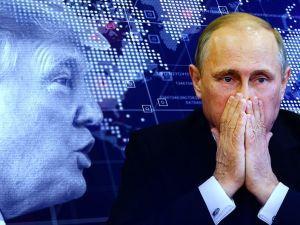Скоординоване видворення російських дипломатів — чудовий старт. Що далі?