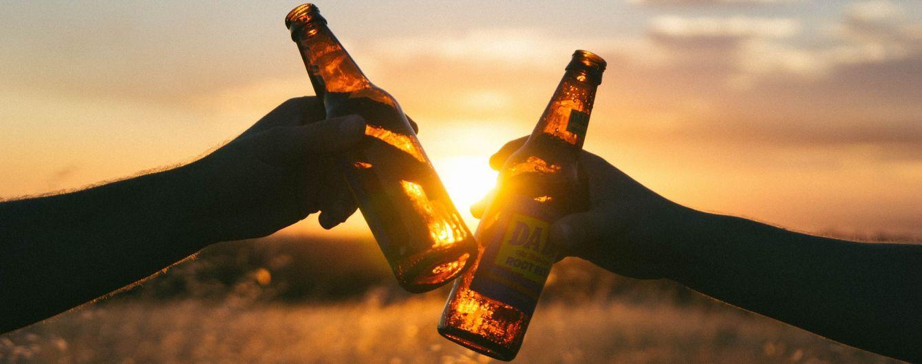 В Україні скасовано державне регулювання цін на спирт