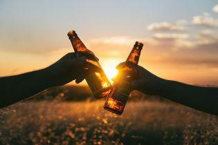 В Украине отменено государственное регулирование цен на спирт