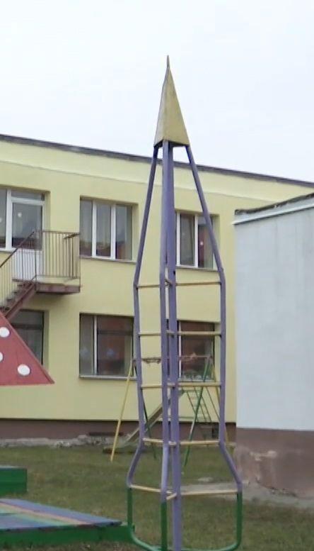 На Тернопільщині десятеро дітей захворіли на сальмонельоз