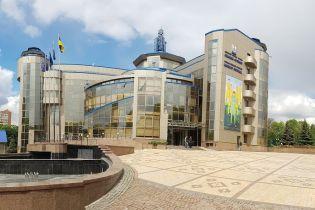 НАБУ проводит масштабные обыски в здании Украинской ассоциации футбола - СМИ