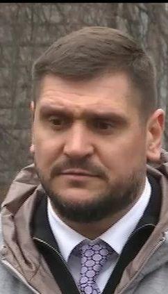 Голова Миколаївської облдержадміністрації Савченко склав свої повноваження