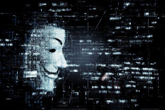 """Російські хакери намагались зламати сайти Burisma та """"Кварталу 95"""" - NYT"""