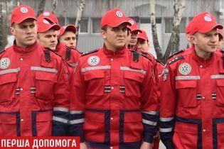 Вспышка сибирской язвы в Одесской области. В Меняйловку стягивают Нацгвардию, а в селах ищут новых больных