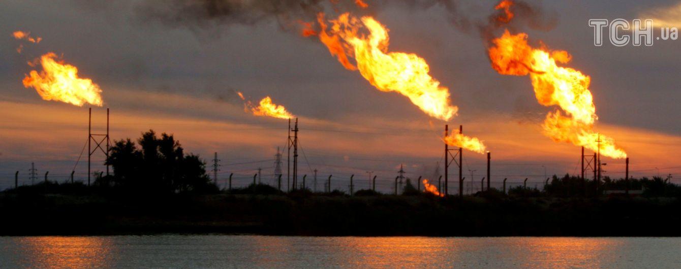 В Бахрейне обнаружили крупнейшее в истории королевства месторождение нефти и газа
