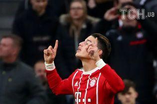 """""""Бавария"""" собирается выкупить полузащитника """"Реала"""" за 42 миллиона евро"""