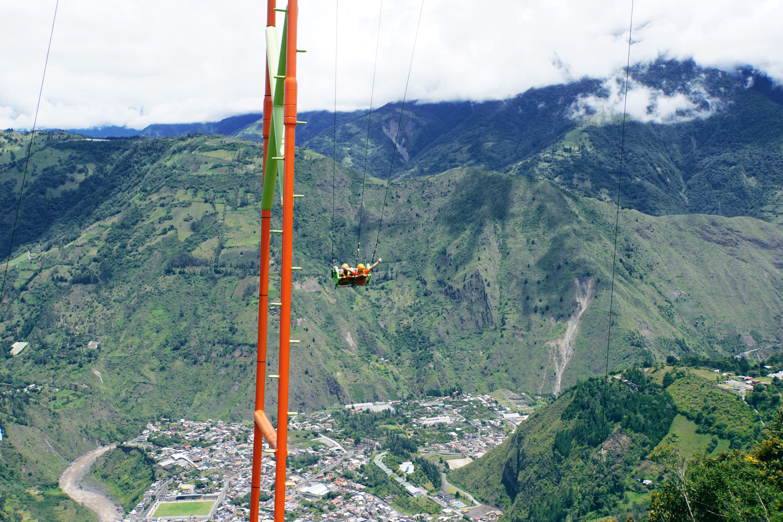 Еквадор_1