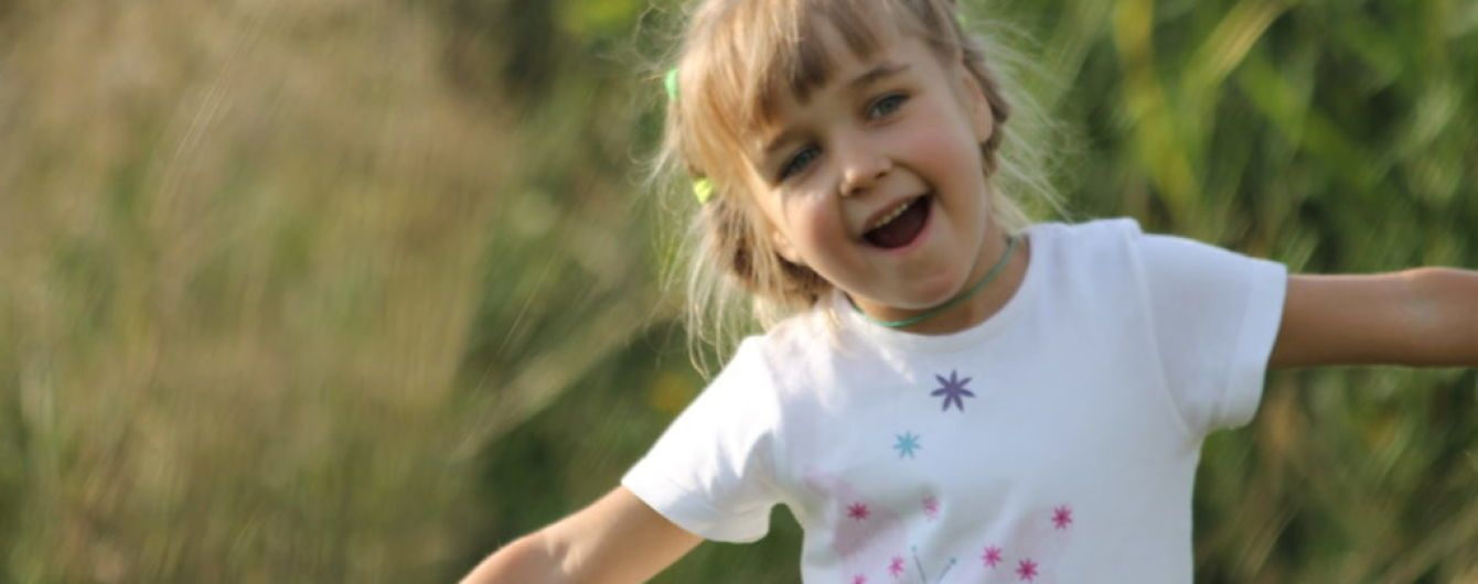 Новое сердце для Поли: чтобы спасти ребенка, срочно нужен самолет санавиации