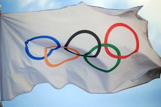 МОК назвал претендентов на проведение зимних Олимпийских игр-2026