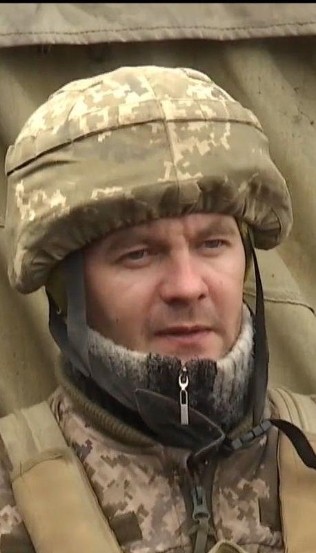 На фронті бойовики почали використовувати нову тактику через пасхальне перемир'я