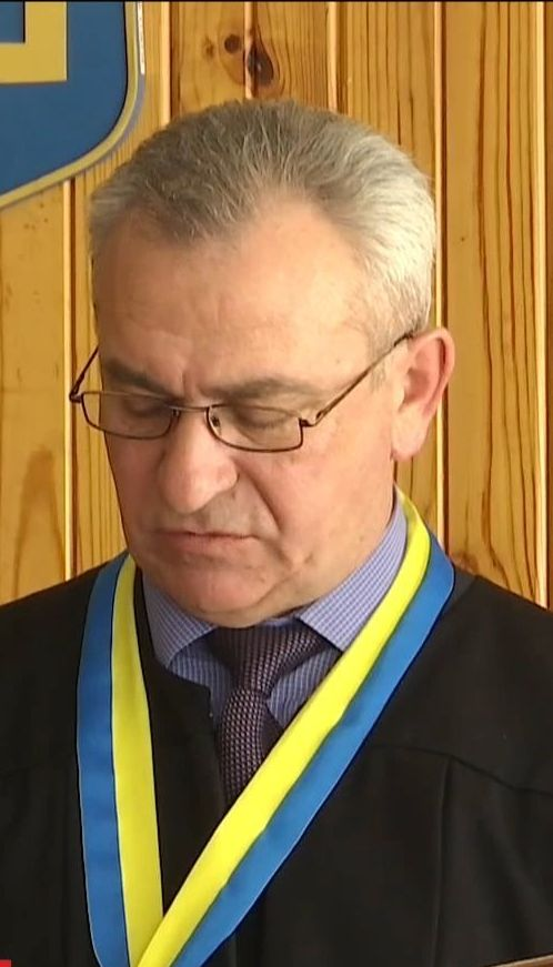Суд признал виновными пилотов самолета, разбившегося в Киевской области в 2012 году