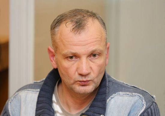 ГПУ зупинила розслідування проти Бубенчика у справі про вбивство правоохоронців на Майдані - ЗМІ