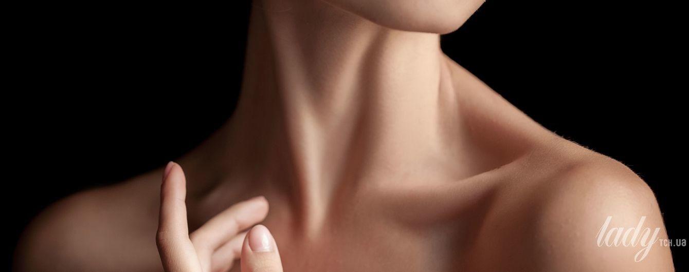 препарат диета для похудения шеи
