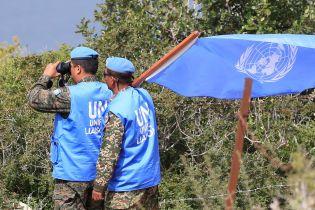 Підготовка до Генасамблеї ООН та чергова руйнація міфу від Супрун. П'ять новин, які ви могли проспати
