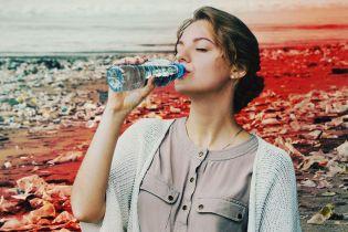 Риск рака и повреждений мозга. Вода в пластике угрожает вашему здоровью