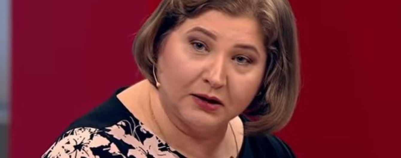 Племянница Сергея Скрипаля хочет забрать его дочь в Россию
