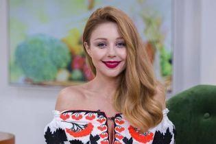 Перепеть Тину Кароль: звезда объявила челлендж в своем Instagram