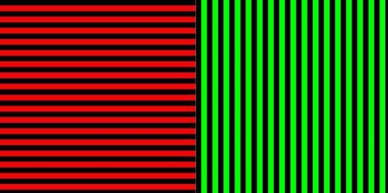 зорова омана змінює сприйняття кольорів_1