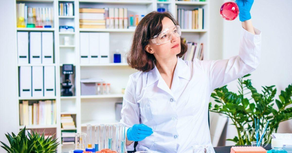 Что такое пептиды и зачем они нужны нашей коже