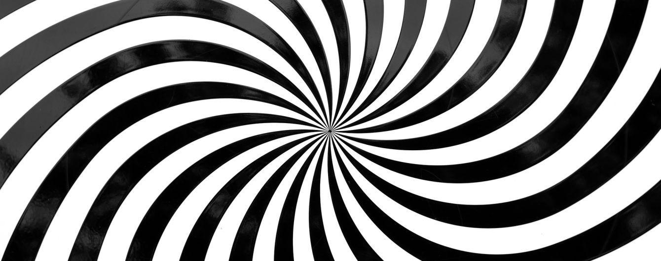 Користувачі Мережі ламають голову над зоровою оманою, що змінює сприйняття кольорів