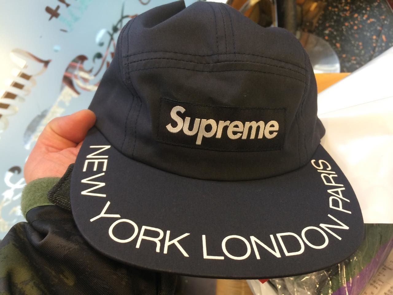 Supreme, для блогів_4