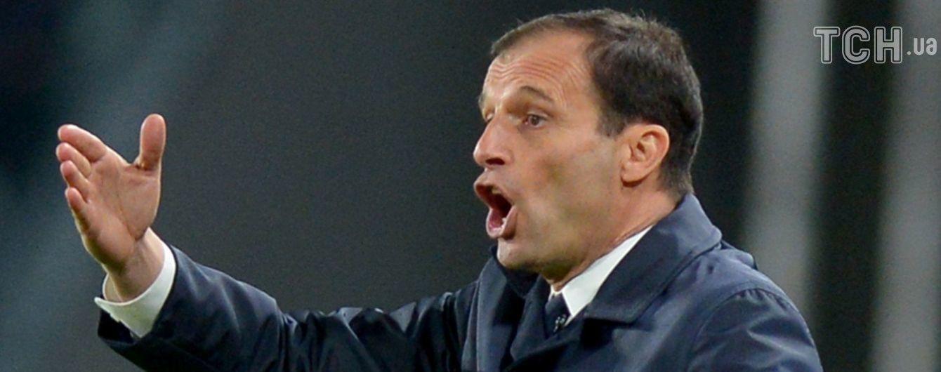 Жовті картки для тренерів. ФІФА планує ввести зміни у правила футболу