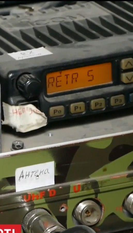 У Волинській облраді знайшли пристрій для прослуховування