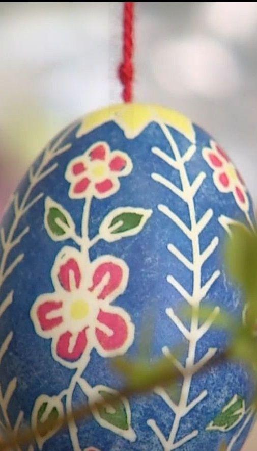 Як правильно обирати та зберігати яйця