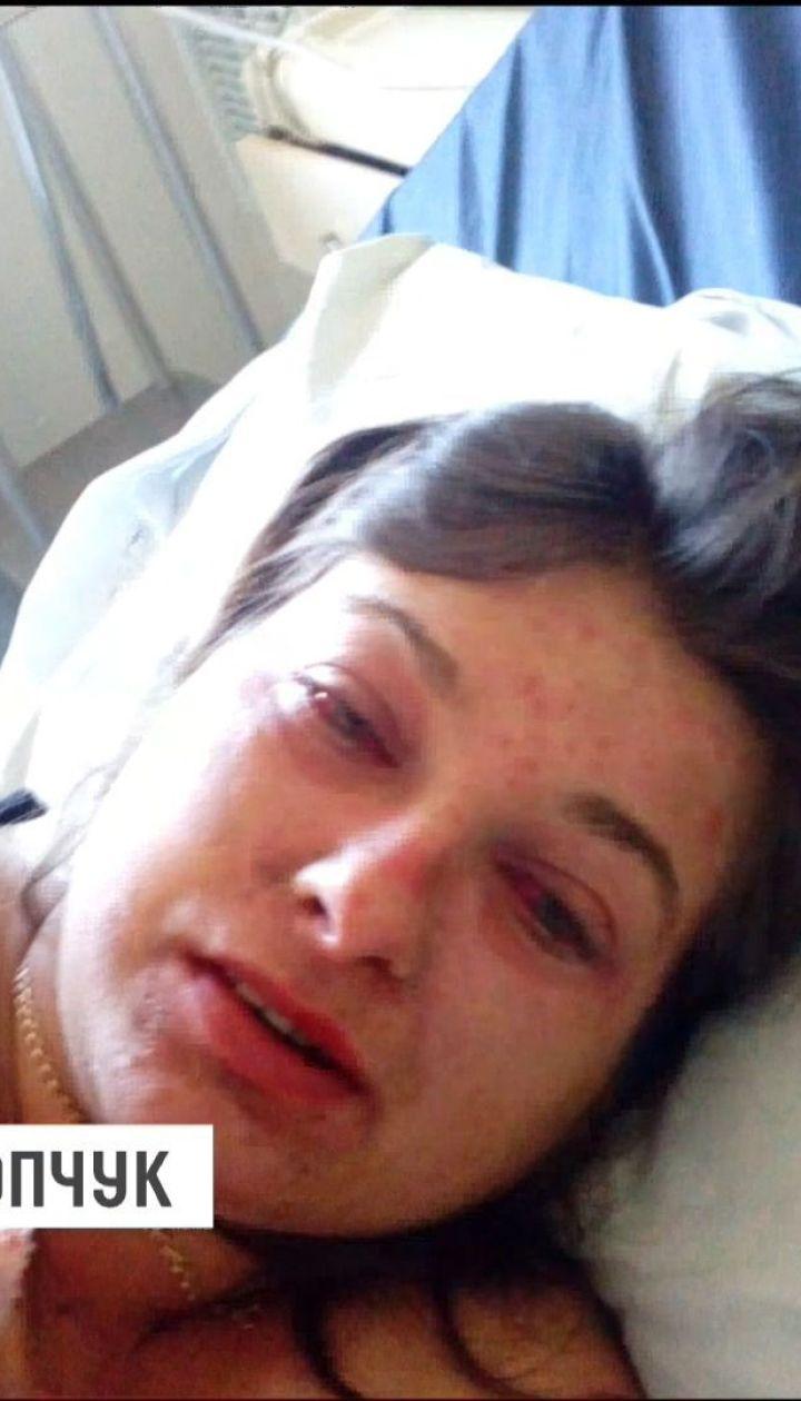 """Лікар зло"": в городе Славута после инъекции внезапно умерла женщина"