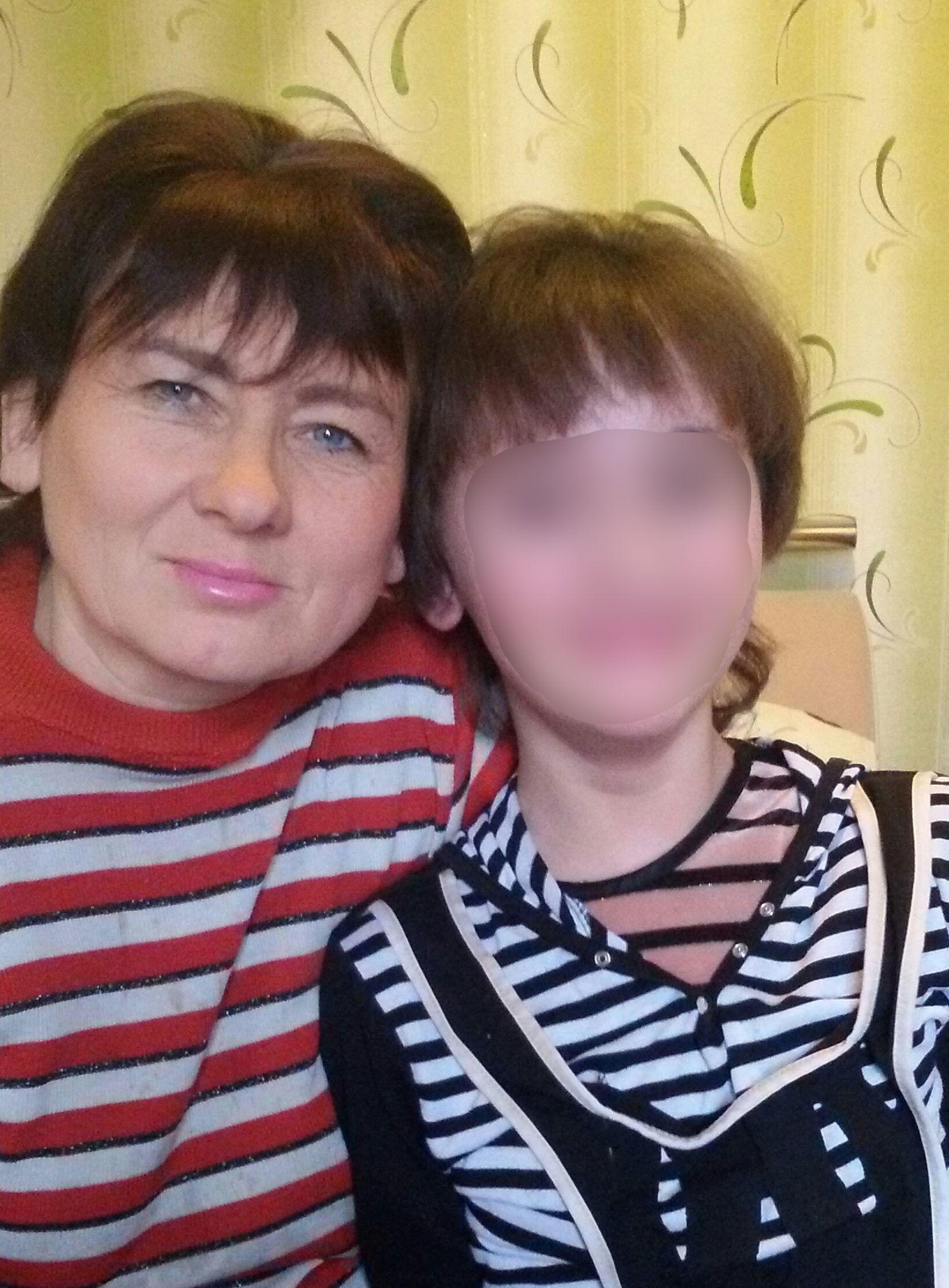 Діти, опіка, Петропавлівка_3