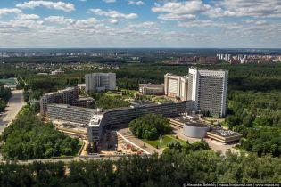 Ганебний день розвідки РФ: гучні провали в Нідерландах і Британії можуть коштувати Росії решток іміджу у світі